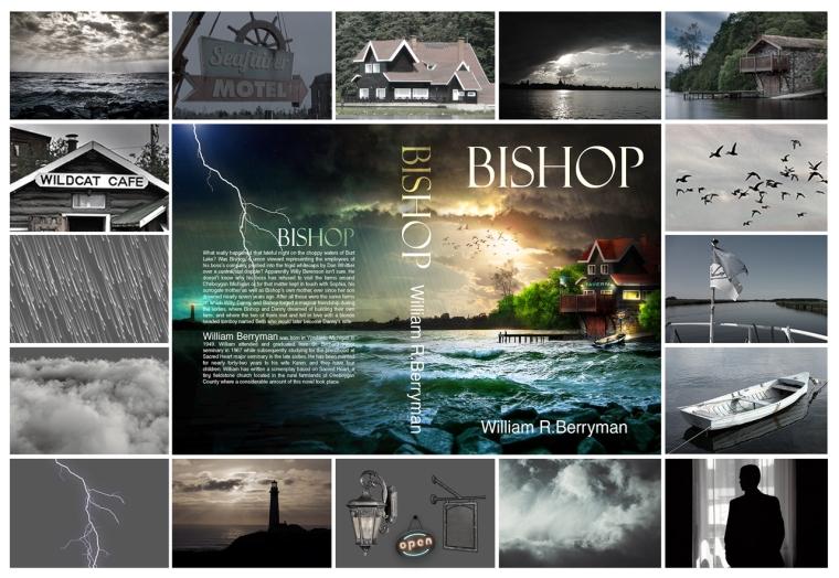 banner_BISHOP_1280